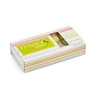 Macys deals on Frango 15-Pc. Spring Pastel Butter Mint Box of Chocolate