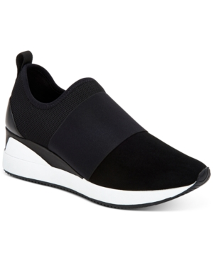 Women's Step 'N Flex Westonn Wedge Sneakers