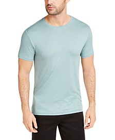 Men's Ultra-Soft T-Shirt