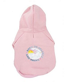 Care Bears Born To Sparkle - Dog Clothing