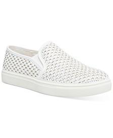 Eidyth Slip-On Sneakers, Created for Macy's