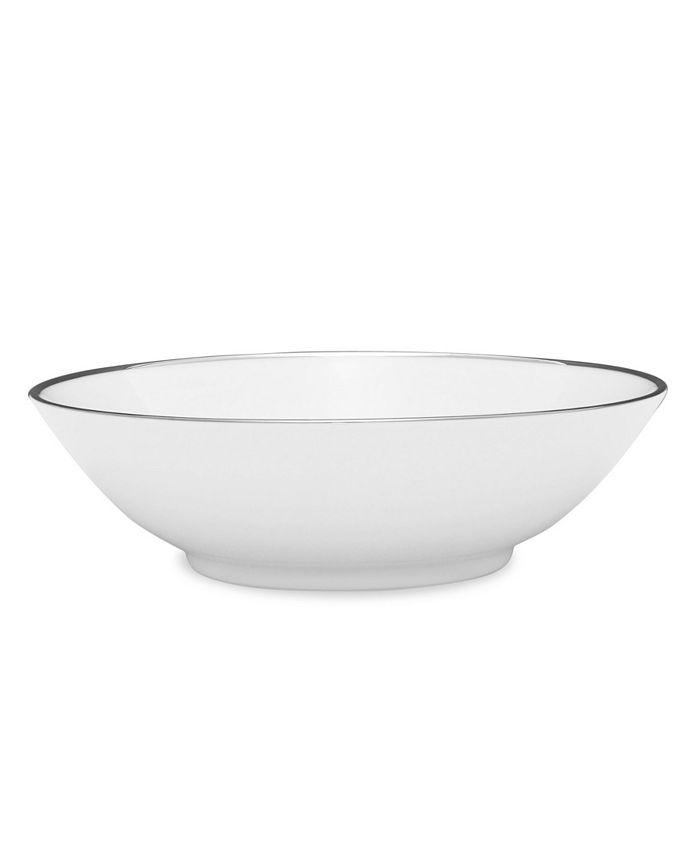 Noritake - Spectrum Small Round Vegetable Bowl, 19 Oz.