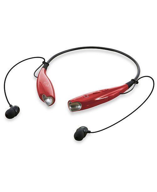iLive Wireless Earbuds, IAEB25R