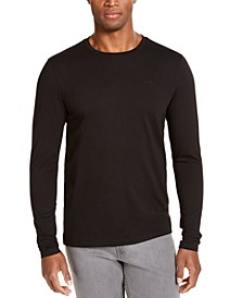 Boss Men's Derol Knit Shirt