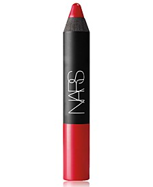 Receive a Complimentary Velvet Lip Matte Pencil with any $50 NARS Purchase