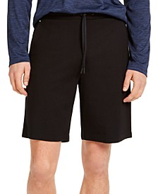 Men's CK Move 365 Quick-Dry Performance Stretch Shorts