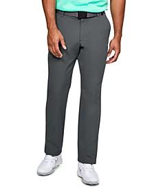 Men's Tech Golf Pants