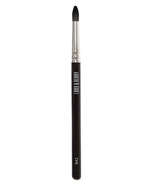 Lord & Berry Shadow Brush, 0.5 oz