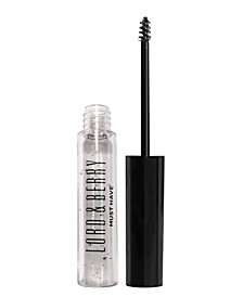 Must Have Fixer Brow, 0.15 fl.oz