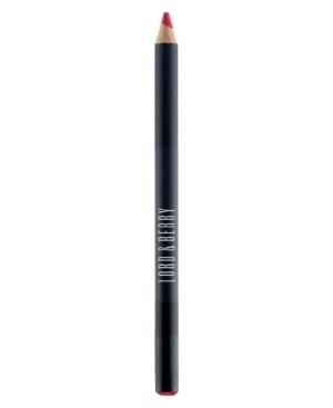 Ultimate Lip Liner
