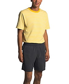 Men's Marina Pull-On Short