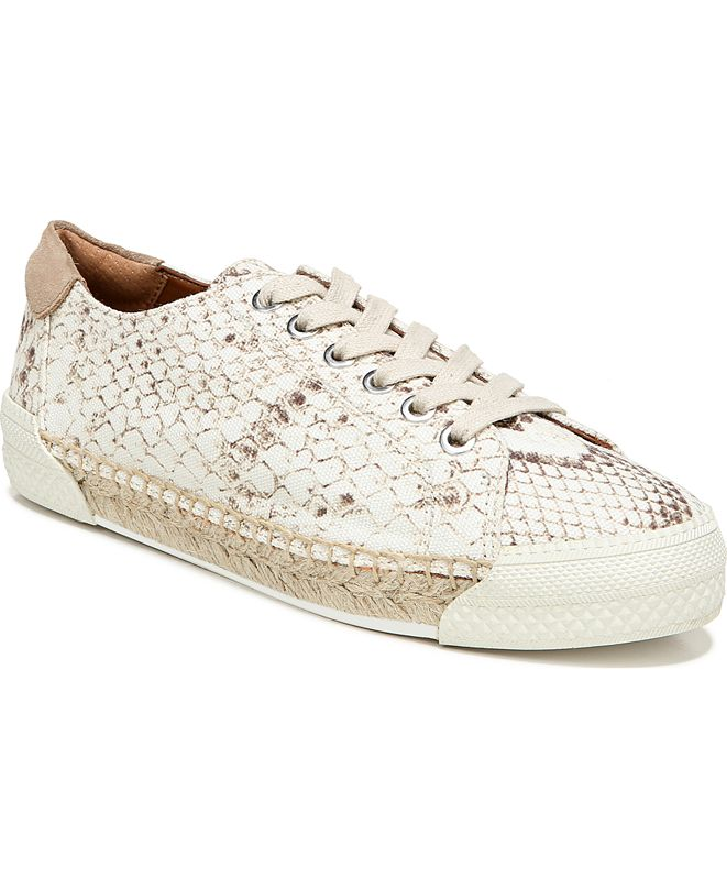 Franco Sarto Lessia Sneakers