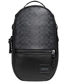 Men's Pacer Backpack