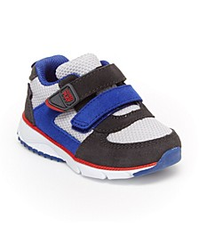 Made2Play Kash Toddler Boys Athletic Shoe