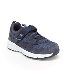 Made2Play Nox Toddler Boys Athletic Shoes