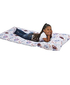 Frozen 2 Deluxe Easy Fold Nap Mat