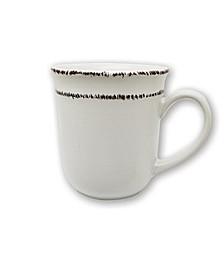 Mediterraneo 13oz Mug - Set of 4