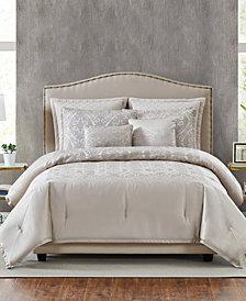 5th Avenue Lux Riverton 7-Piece King Comforter Set