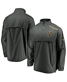 Men's Vegas Golden Knights Authentic Pro Rinkside Jacket