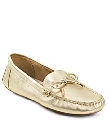 Brookhaven Loafer with Bow