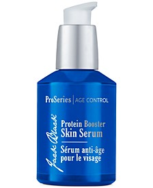 Protein Booster Skin Serum, 2-oz.