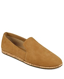 Hempstead Casual Loafers