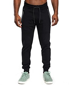 Men's Premium Power Fleece Jogger Pants