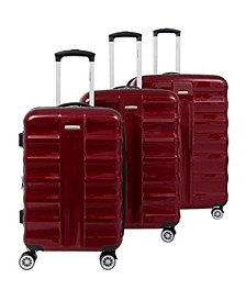 Artic Hardside Expandable Spinner Luggage Collection