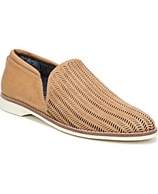 Women's City Slicker Slip-on Flats