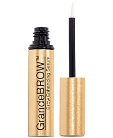 GrandeBROW Brow Enhancing Serum - Travel Size