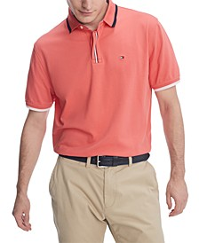 Men's Jake Polo Shirt