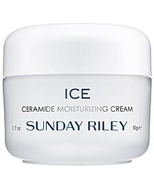 ICE Ceramide Moisturizing Cream, 1.7-oz.