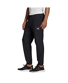 Men's Stadium Must Haves Woven Pants