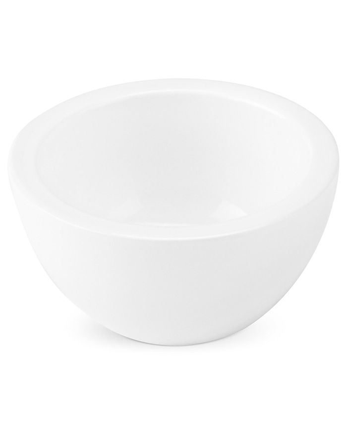 Villeroy & Boch - Artesano Dip Bowl