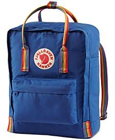 Kanken Rainbow Backpack