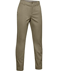 Boys' Showdown Pants