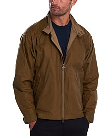 Men's Ender Waxed Jacket