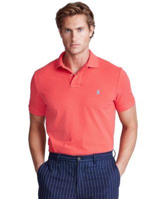 MICHAEL COAL Luxury Fashion Mens Pants Spring Grey