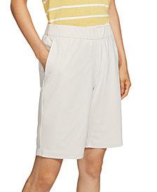 Nike Women's Flex Victory Golf Shorts