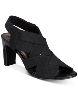 Impo Vestal Dress Sandals Women's Shoes