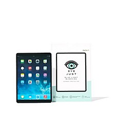 Ipad Air Light Blocking Screen Protector