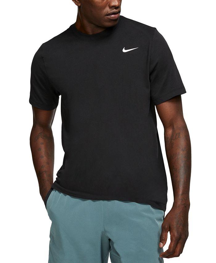 Nike - Men's Dri-FIT Training T-Shirt