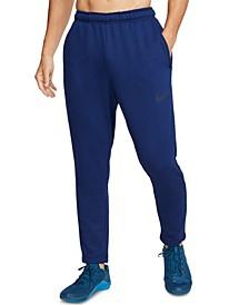 Men's Dri-FIT Fleece Training Pants