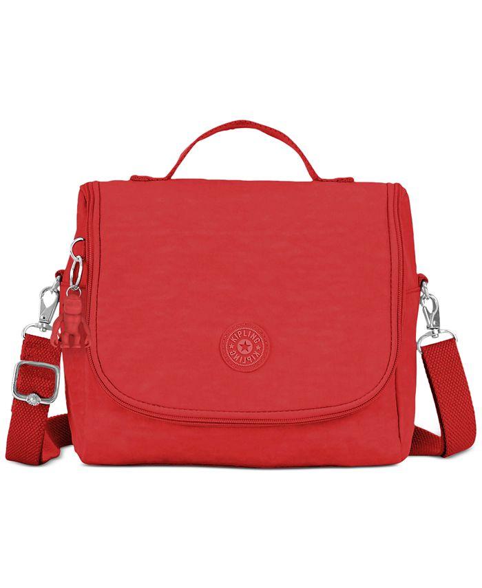 Kipling - Handbag, Kichirou Lunch Bag