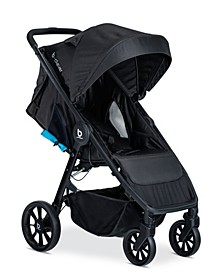 B-Clever Cool Flow Stroller