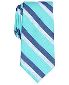 Gillen Stripe Tie