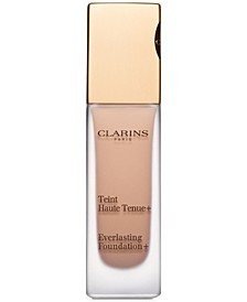 Everlasting Foundation, 1.1 oz.