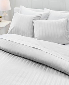 The Welhome Alexander Full/Queen Duvet