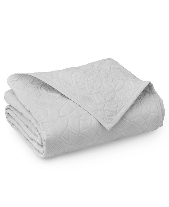 Welhome Aidan Full/Queen Quilt