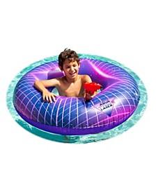 Aqua Laser Swimming Pool Tube with Audio